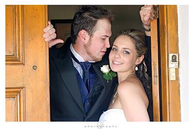 DK Photography K31 Kirsten & Stephen's Wedding in Riebeek Kasteel  Cape Town Wedding photographer