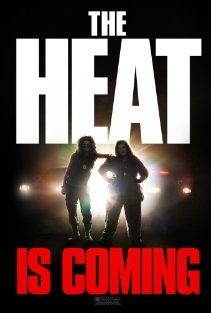 The Heat Free Download Full HD Movie