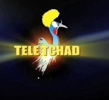 تردد قناة تلى تشاد Tele Tchad المحتمل نقلها لكأس العالم 2014