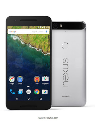 Top Trending Android Mobile phones in 2016