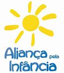 ALIANÇA PELA INFÂNCIA