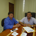 Prefeito de Maués vai negociar dívida com INSS