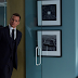 Suits 5x05 - Toe To Toe
