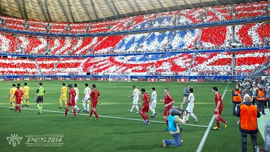 pro-evolution-soccer-2014-pc-1370349812-003