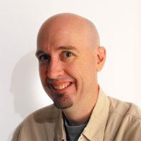 Interview With :   D. Robert Pease, Author of Noah Zarc