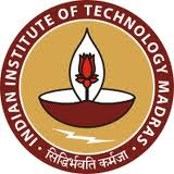 INDIAN INSTITUTE OF TECHNOLOGY (IIT) MADRAS