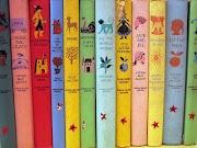 Mitől sikeres a magyar gyerekkönyvkiadás?