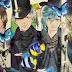 #014 CachecolNews - Nova Temporada de Uta no Prince-sama