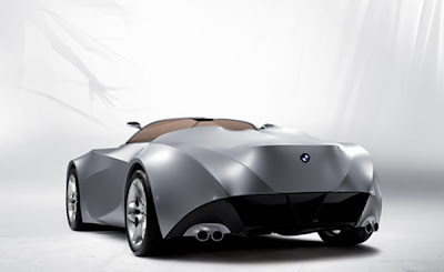 BMW modifications