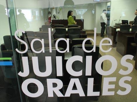 De que trata el articulo 24 de la constitucion mexicana yahoo