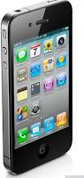 GAMBAR APPLE IPHONE 4S 64GB