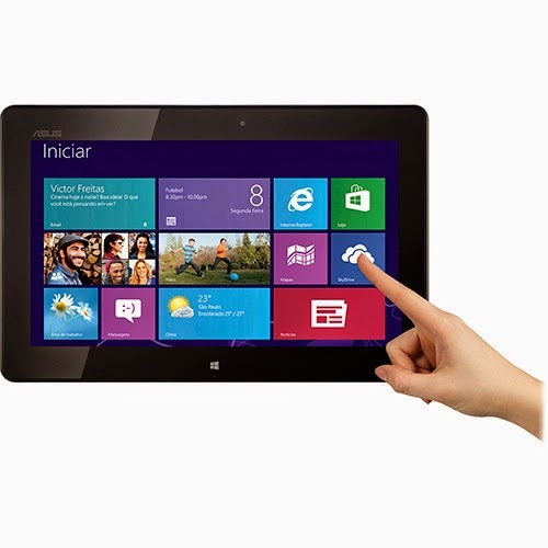 Tablet Asus Transformer Pad TF600T