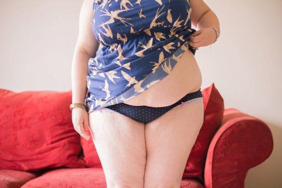 Renifleur de petites culottes - isabelle183blogspotcom