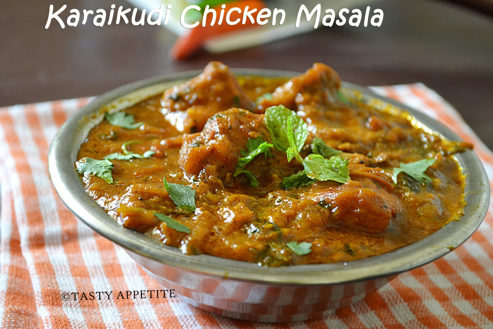 How to make chettinad pepper chicken masala karaikudi chicken how to make chettinad pepper chicken masala karaikudi chicken restaurant style recipe forumfinder