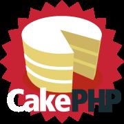 http://cakephp.org/