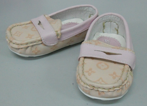 lv louis vuitton baby shoes hard soles tapak keras suitable for baby  - 500 x 362  114kb  jpg