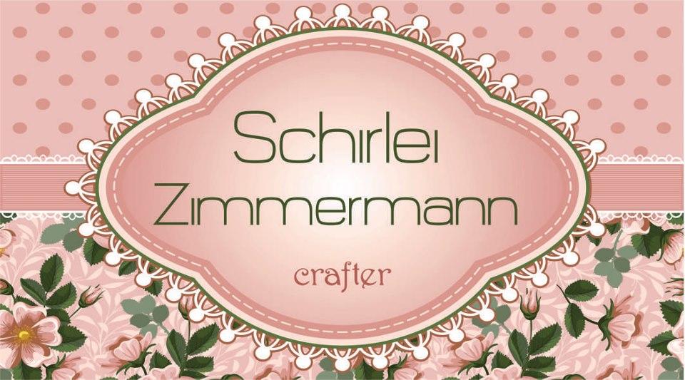 Schirlei Zimmermann
