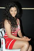 Saiyami Kher at Rey A to Z Look Launch-thumbnail-2