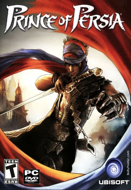 Prince of Persia full game free pc, download, play. Princ ...