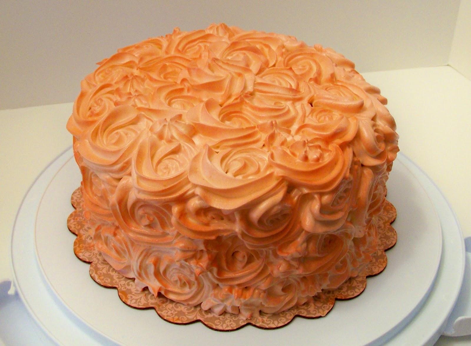 My Cake by Tori Cherry Chip Velvet Cake Cupcakes