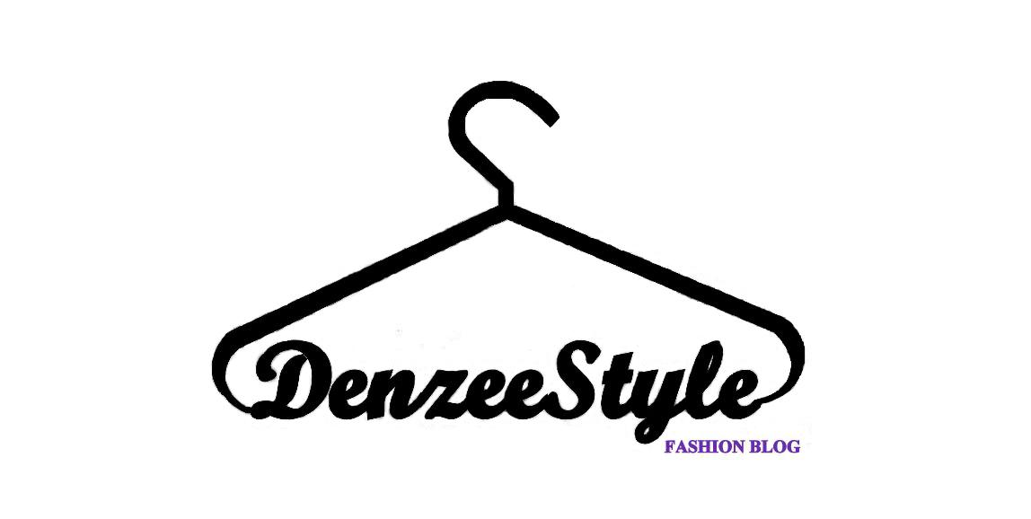 DENZEE STYLE