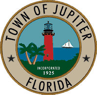 Town of Jupiter, FL