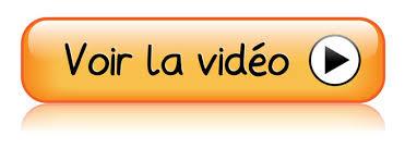 VIDEO GETMYADS WEB-SITES