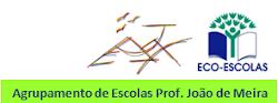 Logótipo do Agrupamento