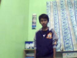 Fitri ♥