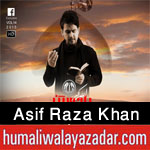 http://www.humaliwalayazadar.com/2015/06/asif-raza-khan-nohay-2016.html