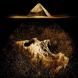 Poster The Pyramid 2014