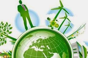 Responsabile per la conservazione e l'uso razionale dell'energia.