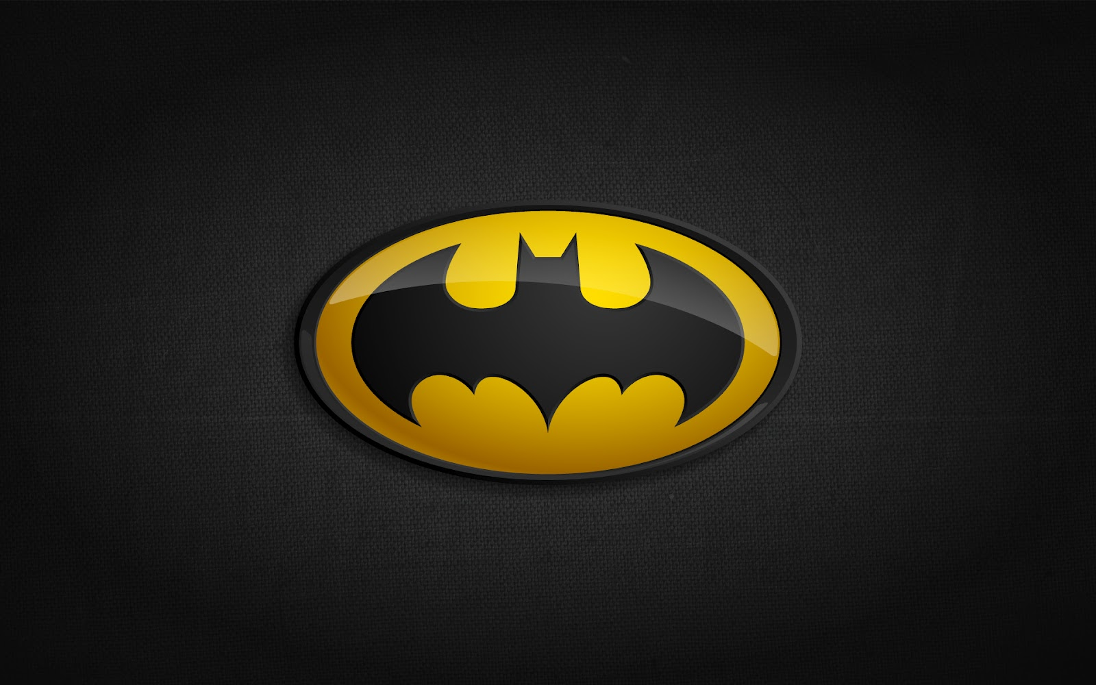 30 Best Batman Wallpapers Widescreen Zukemaster