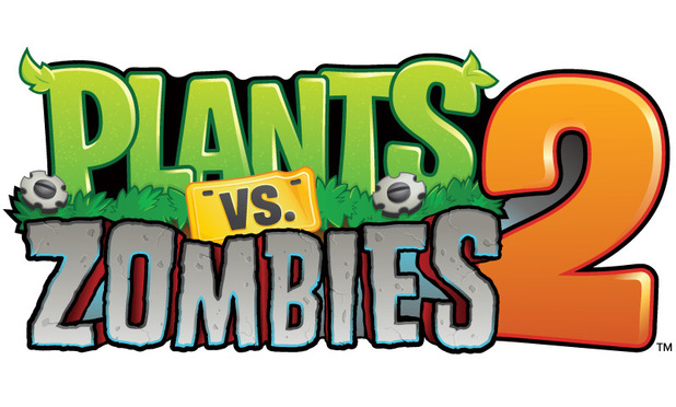 Plants vs. Zombies 2™ Apk v2.1.1 + Data Mod [Funcional / Unlimited / Torrent]