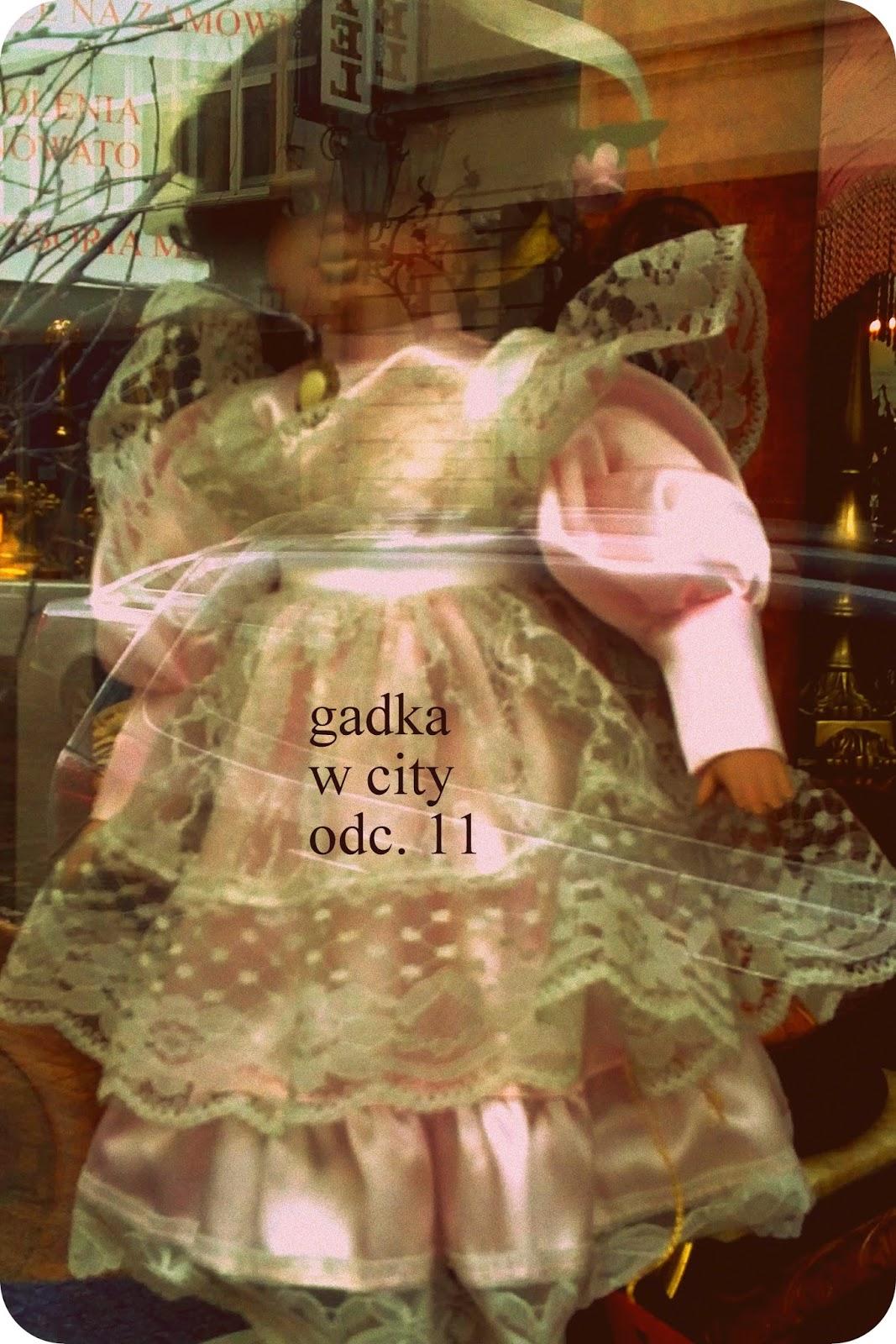 http://gadkaszmatkanabis.blogspot.com/2014/03/gadka-w-city-odc11-karton-lansu.html
