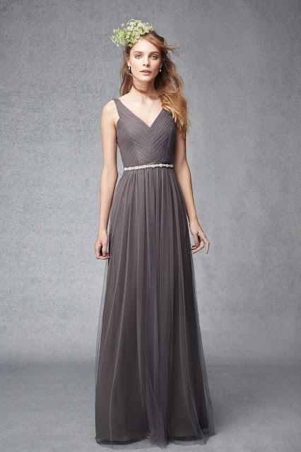 Vestidos para asistir a una boda como invitada