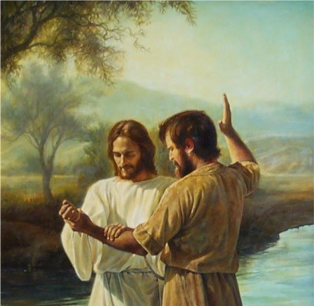 Alkitab forex