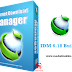 Internet Download Manager (IDM) 6.18 Build 7 + Patch Download Gratis