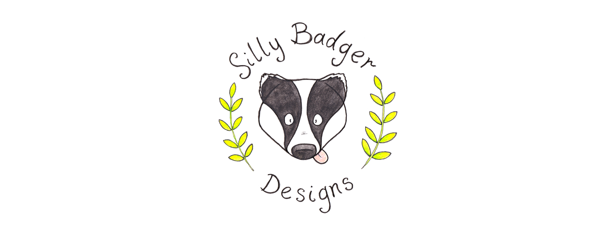 Silly Badger Works