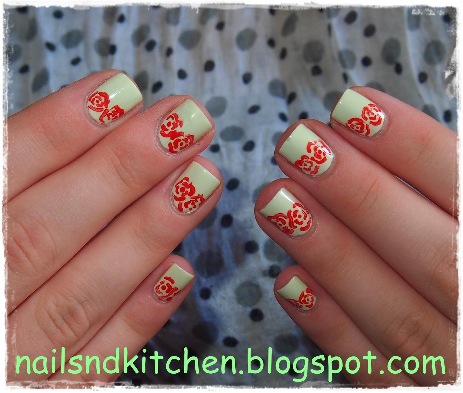 http://nailsandkitchen.blogspot.com/2014/07/projekt-kwiaty-roze.html