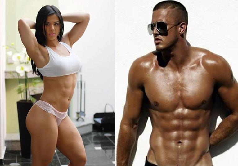 winstrol v bodybuilding