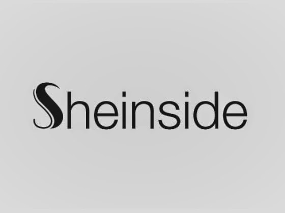 http://www.bycheapandchic.com/2014/12/giveaway-sorteo-sheinside-100.html
