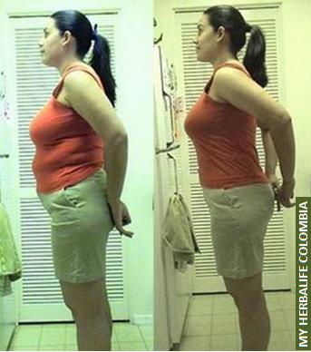 dieta para bajar de peso hiperproteica