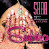 New AUDIO | SHAA - SUBIRA | Download