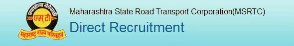 www.mahast.in MSRTC Online Recruitment 2014
