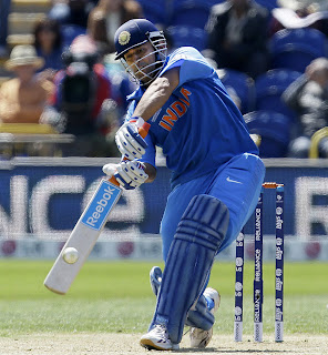 MS-Dhoni-India-vs-South-Africa-ICC-Champions-+Trophy-2013