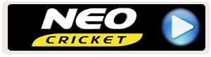 Neo cricket live streaming online