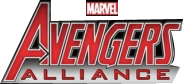 Marvel Avengers Alliance Hack 2012
