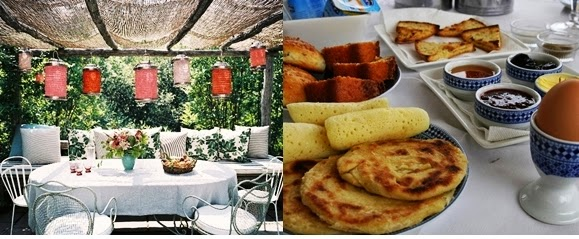 fes-maroc-musafiri