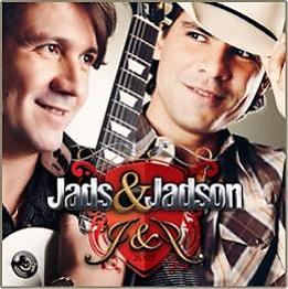 Jads e Jadson - Pra Acabar Com Tudo Vol.07